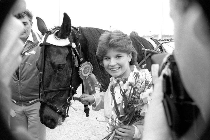 Legolas_&_Carola_Häggkvist_1983_001