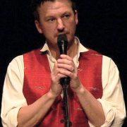 Anders_Ekborg,_2009